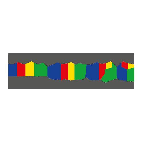 spielkiste_logo-mit-slogan-neu_500x500