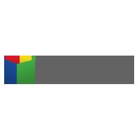 spielkiste_logo_200x200