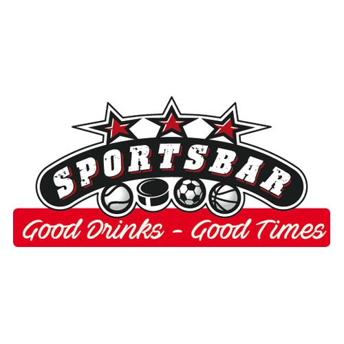 sportsbarlogo_500x500