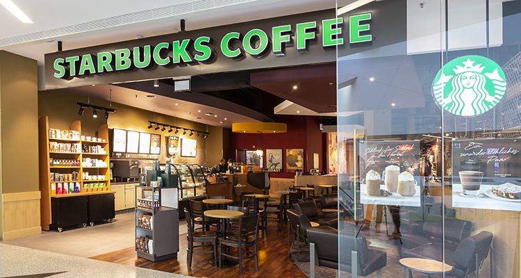 starbucks_coffee_westside_00058_750x400