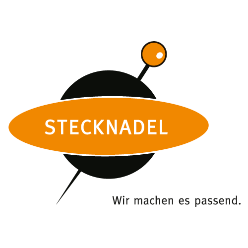stecknadel_claim_4c_500x500
