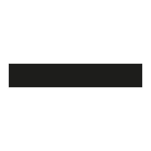 timberland_logo_schwarz_neu_500x500