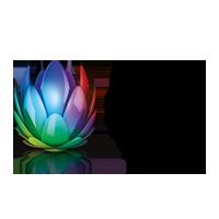 upc_logo_200x200