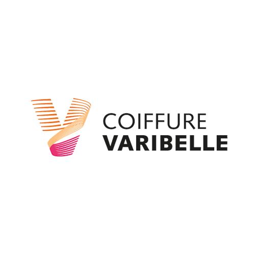 varibelle_logo_cmyk_positiv_standard_500x500