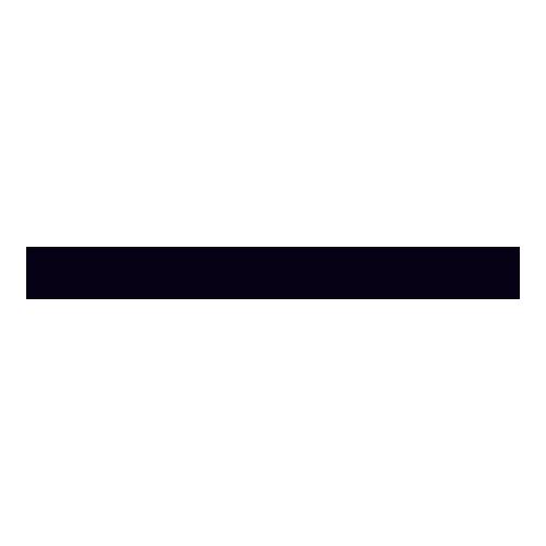 vero-moda-sort_500x500