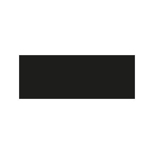 westside_shop_logo_black_500x500