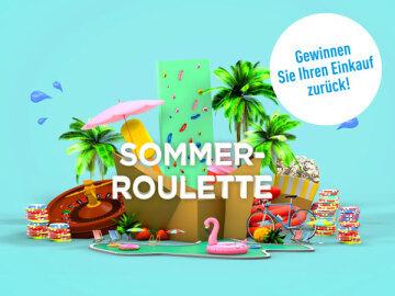 ws_sommer_2019_mobile-slider_roulette_600x450px_de_rz