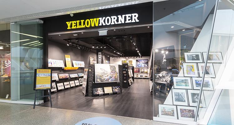 yellow_korner_westside01419_750x400