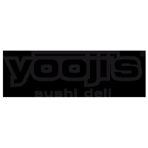 yoojis_500x500px