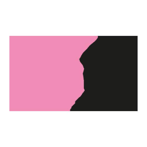 yoomoo_core-brand-mark_01_500x500