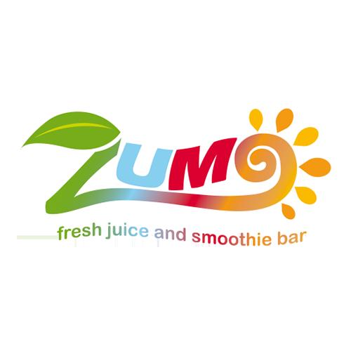 zumo_logo_druck._500x500png